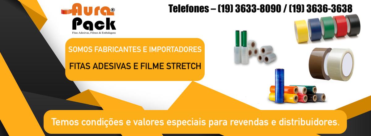 slide images